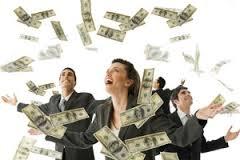 Ganar-Dinero-Con-Internet