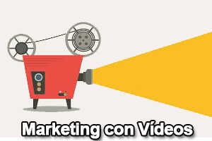 Marketing-Con-Videos