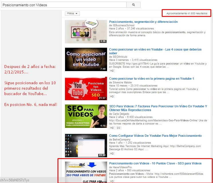 Posicionamiento-con-Videos-youtube-resultado
