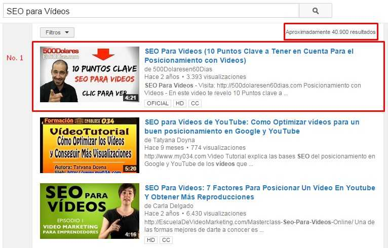 Seo-para-video-youtube-resultados
