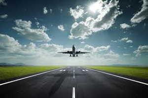 crear-mejores-paginas-de-aterrizaje