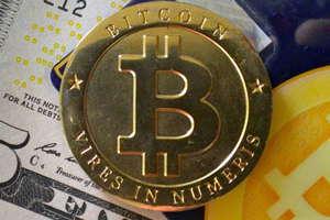direccion-bitcoin
