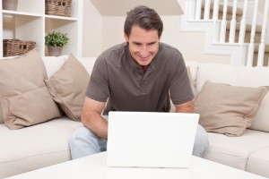 iniciar-tu-negocio-en-internet