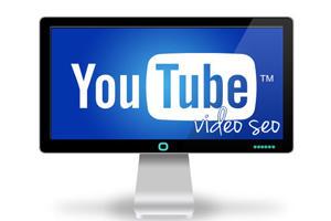 posicionamiento-con-videos