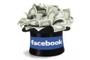 rentabilidad-de-publicidad-en-facebook